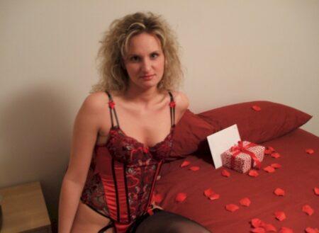 Rencontre pour femme adultère pour des mec sur Talence